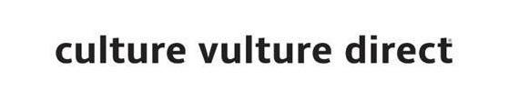 culture-vulture-discount-code