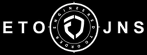 etojeans-small-size-logo