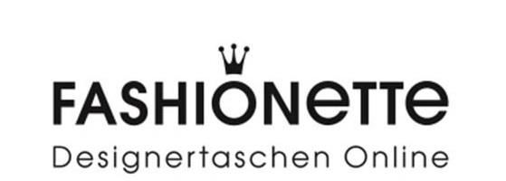 fashionette-small-size-logo