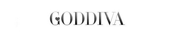 goddiva-logo-1