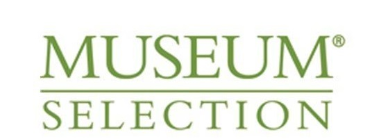 museum-selection-logo