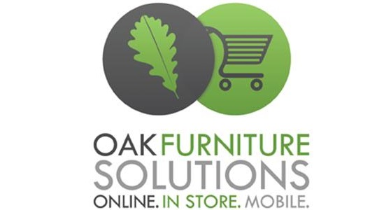 oak-furniture-solutions-small-size-logo