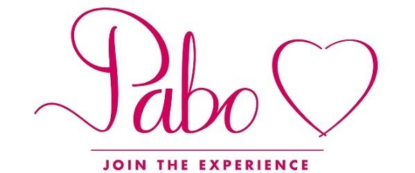 pabo-small-size-logo