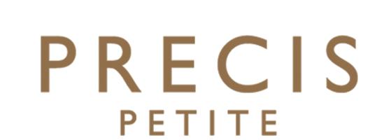precis-logo-small-size