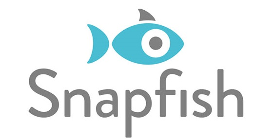 snapfish-small-size-logo