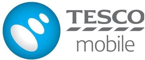 tesco-mobile-logo-small