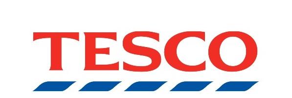 tesco-mobile-small-size-logo