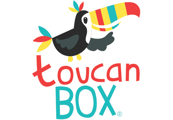 toucanbox-logo-2
