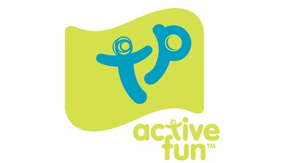 tp-toys-small-size-logo