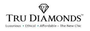 tru-diamonds-discount-code
