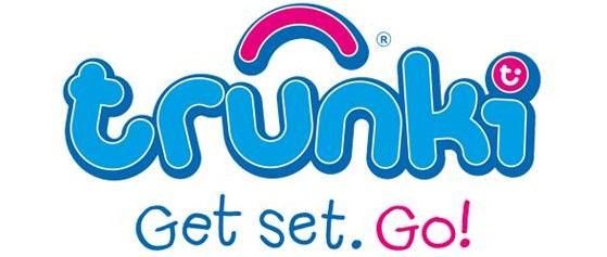 trunki-logo