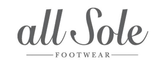 allsole-logo