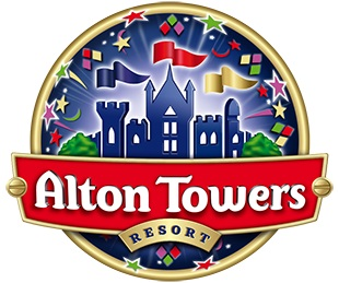 alton-towers-discount-code