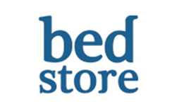 bed-store-logo-small-size