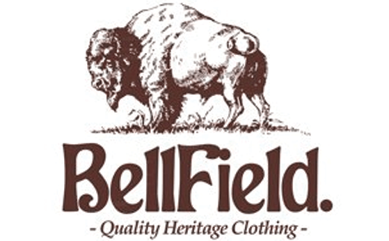bellfieldclothing-logo-2