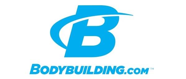 bodybuilding-discount-code