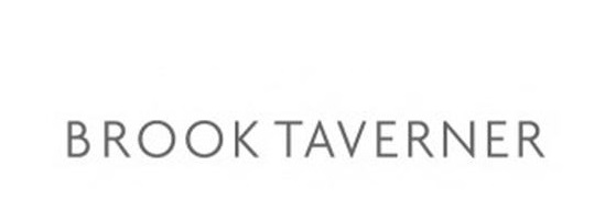brook-taverner-discount-code