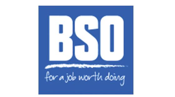 building-supplies-online-discount-code