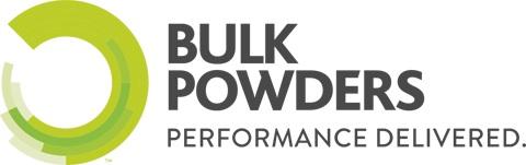 bulk-powders-discount-code