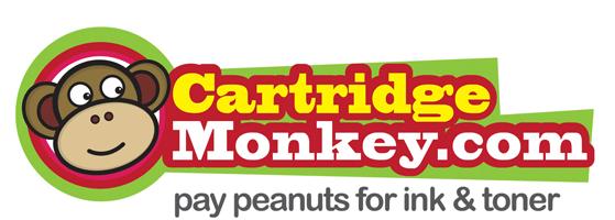 cartridge-monkey-discount-code