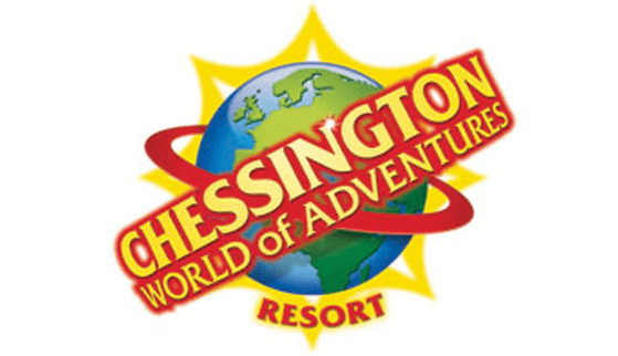Chessington discount coupons