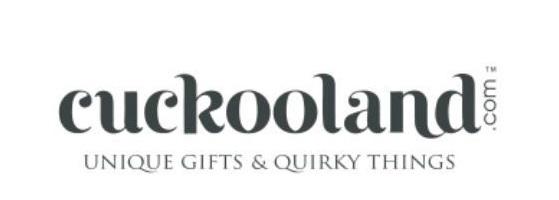 cuckooland-discount-code