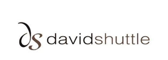 david-shuttle-small-size-logo
