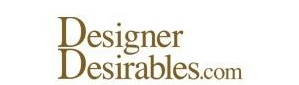designer-desirables-discount-code