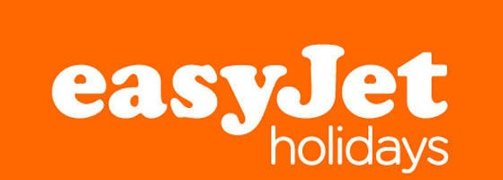 easyjet-holiday-small-size-logo