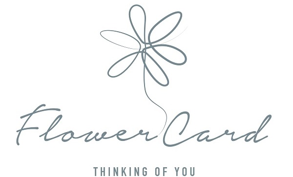 flowercard-small-size-logo