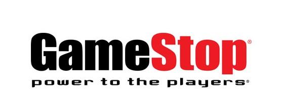 gamestop-small-size-logo
