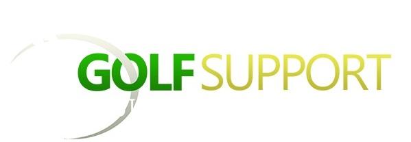 golfsupport-logo-small