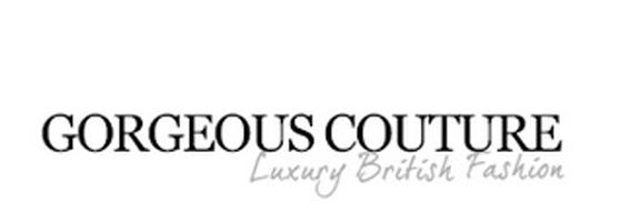 gorgeous-couture-logo-small