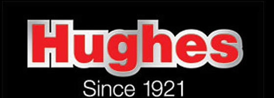 hughes-direct-small-size-logo