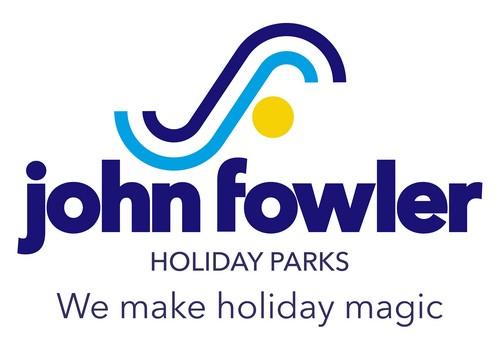 john-fowler-holidays-big-size-logo
