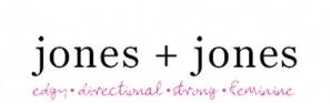 jones-and-jones-small-size