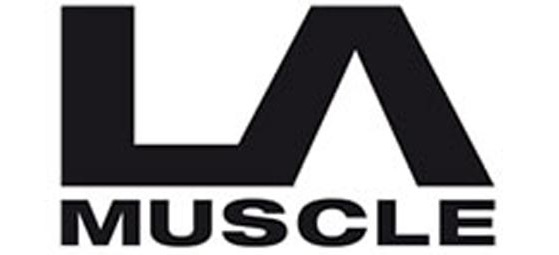 la-muscle-small-size-logo