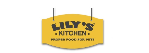 Lily S Kitchen Promotional Code Uk Amp Discount Code