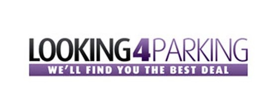 looking4parking-small-size-logo