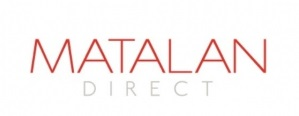 matalan-direct-logo-small