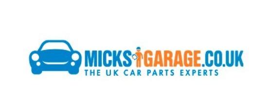 micksgarage-small-size-logo