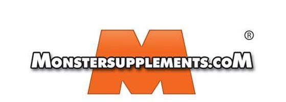 monster-supplements-discount-code