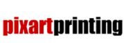 pixartprinting-small-size-logo