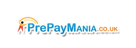 prepaymania-logo-small