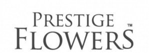 prestige-flowers-discount-code