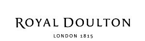 royal-doulton-discount-code