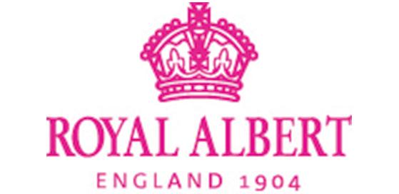 royalalbert-logo-small-size