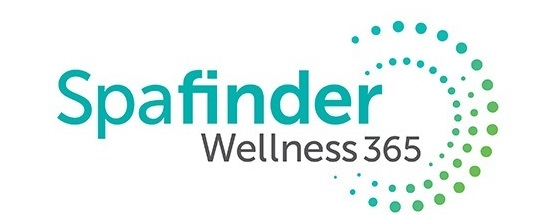 spafinder-wellness-small-size-logo