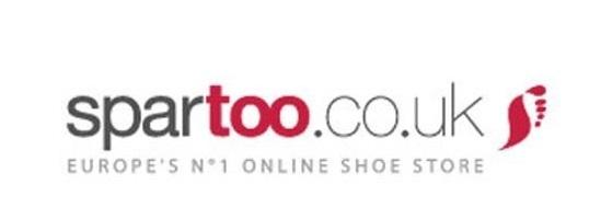 spartoo-discount-code