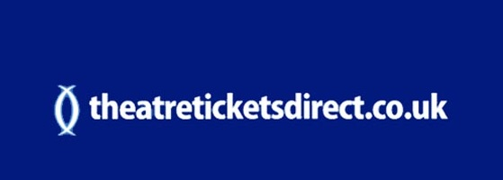 theatre-tickets-direct-logo-small-size
